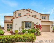 15623 S Chevy Chase, Rancho Bernardo/4S Ranch/Santaluz/Crosby Estates image