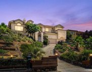 513  Montridge Way, El Dorado Hills image