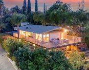 21659 Yucatan Avenue, Woodland Hills image