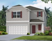 2882 BUCK CREEK PL, Green Cove Springs image