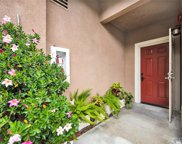 17766 Independence Lane, Fountain Valley image
