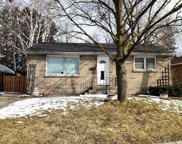 1703 Dufferin St, Whitby image
