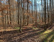 Lot #18 Kingfisher Lane, Sylva image