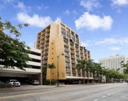 2425 Kuhio Avenue Unit 1205, Honolulu image