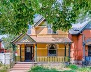 221 W 1st Avenue, Denver image