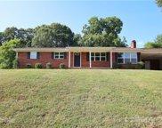 133 Fieldstone Farm  Drive, Statesville image