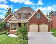 1151 Whisper Trace Lane, Knoxville image