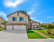 13553 Kibbings Rd, Carmel Valley image