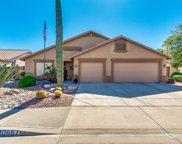 10657 E Posada Avenue, Mesa image