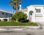 440 Rumford Place, Henderson image