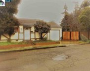 715 Pinedale Ct, Hayward image