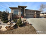 7211 Housmer Park Dr, Fort Collins image