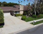 1091  Stanford Drive, Simi Valley image