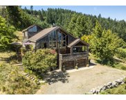 45027 NW KRAEMER  DR, Forest Grove image