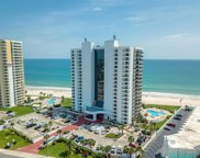2555 S Atlantic Avenue Unit 1606, Daytona Beach Shores image