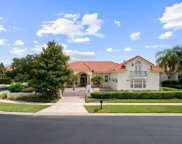 8915 Grey Hawk Point, Orlando image