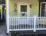2 Dixon Ave, Carbondale image