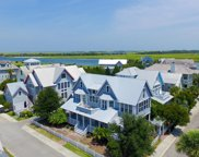46 Transom Row, Bald Head Island image