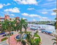 450 Bayfront Pl Unit 4405, Naples image
