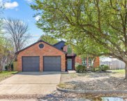 3305 Plantation Lane, Fort Worth image