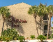 6803 N Ocean Blvd. Unit 337, Myrtle Beach image