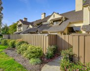 1330 Greenwich Ct, San Jose image