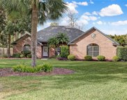 94183 SUMMER BREEZE DRIVE, Fernandina Beach image