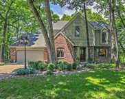 7206 W 117th Avenue, Crown Point image