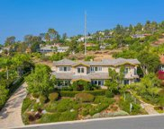 2630 Acuna Ct, Carlsbad image