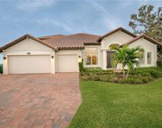 15855 Turkey Island Circle, Winter Garden image