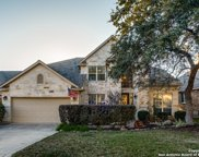 1240 Links Ln, San Antonio image