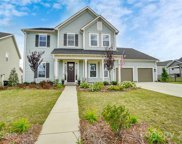 1416 Striped Bass  Lane, Clover image