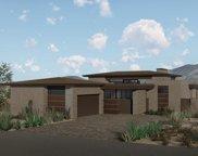37200 N Cave Creek Road Unit #1018, Scottsdale image