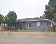 806 Williams Blvd, Richland image