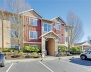 710 240th Wy SE Unit B301, Sammamish image