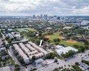 1401 NE 9th St Unit 13, Fort Lauderdale image