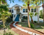 5089 Sanibel Captiva RD, Sanibel image