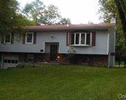 46 Crane  Road, Middletown image