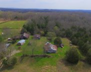 2338 Joe Brown Rd, Spring Hill image