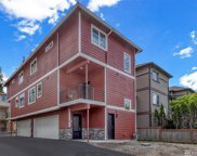 7109 Rainier Dr Unit D, Everett image