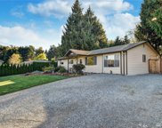 14404 Connelly Rd, Snohomish image