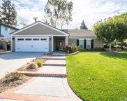 398   S Silverbrook Drive, Anaheim Hills image