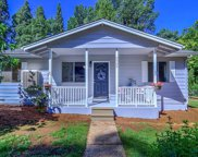 5902  Pond Drive, Foresthill image