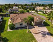 160 Sw 54th  Street, Cape Coral image