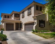 4554 S Maverick Court, Gilbert image