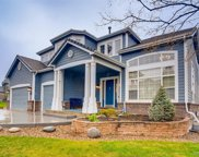 10079 Longview Drive, Lone Tree image