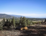 Lot 4 Overlake View Rd, Cocolalla image