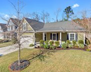 2134 Terrabrook Lane, Charleston image