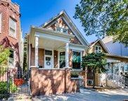 2838 W Fletcher Street, Chicago image