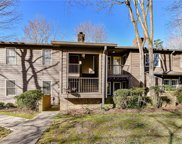 3621 Colony Crossing  Drive, Charlotte image
